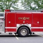 Engine 6_5