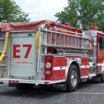 Engine 7_2