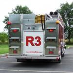 Rescue 3_2