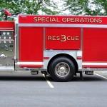 Rescue 3_5