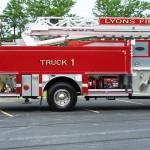 Truck 1_8